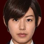 Detective Novice-Aisa Takeuchi.jpg