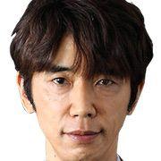 Detective versus Detectives-Yusuke Santamaria.jpg
