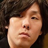Eru (NHK)-Yojiro Noda.jpg