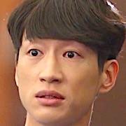 Yoo Yong