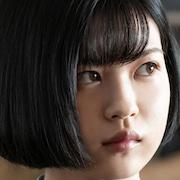 From Now On We Begin Ethics-Seina Nakata.jpg