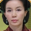 Great queen seondeok-Lim Ye-Jin.jpg