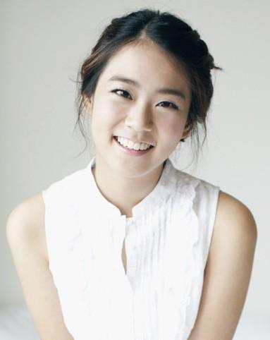 Kim soo jung song ji hyo dating 5