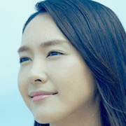 Have A Song On Your Lips-Yui Aragaki.jpg