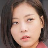 Her Private Life-Seo Ye-Hwa.jpg