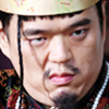 Hong Gil-Dong-The Hero-Choi Seung-Kyeong.jpg