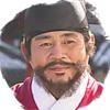Lee San-Jeong Myeong-Hwan.jpg