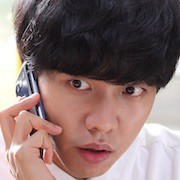 Love Forecast-Lee Seung-Gi.jpg