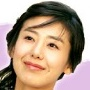 Love In Heaven-Yun Jung-Hee.jpg