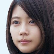 Narratage-Kasumi Arimura.jpg