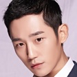 Night Light (Korean Drama)-Jung Hae-In.jpg