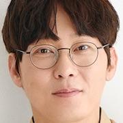 Oh My Baby-Park Byung-Eun.jpg