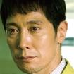 Recall-Kuranosuke Sasaki.jpg