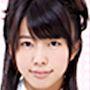 Shiritsu Bakaleya Koko-NTV-Mariko Nakamura.jpg