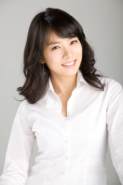 Song Joo-Yeon-p1.jpg