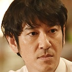 Suna no Tou-Naoki Tanaka.jpg