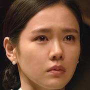 The Last Princess-Son Ye-Jin.jpg