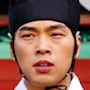 The Moon Embracing The Sun-Yoon Hee-Seok.jpg