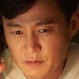 Times-Korean Drama-Lee Seo-Jin.jpg