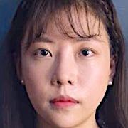 Vincenzo-Seo Ye Hwa.jpg