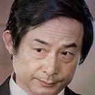 Voice (Korean Drama)-Jo Young-Jin.jpg