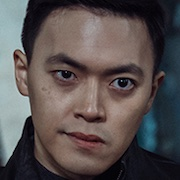 Voice 4-Han Jong-Hoon.jpg