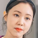 You Are My Spring-Kim Ye-Won.jpg