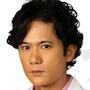 Bull Doctor-Goro Inagaki1.jpg