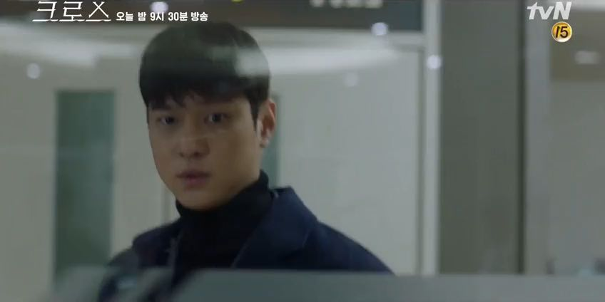 god of victory ep 14 eng sub