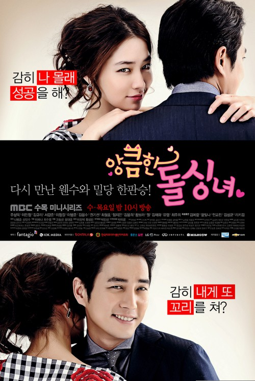 Cunning Single Lady-p1.jpg