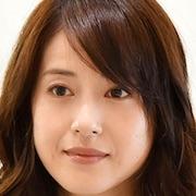 Dr. Storks-Wakana Matsumoto.jpg