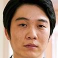 Every Day A Good Day-Chihiro Okamoto.jpg