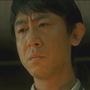 Shigeru Muroi Kanpei Hazama Go Riju