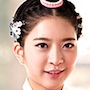 Jang Ok-Jung - Korean Drama-Ah Young.jpg