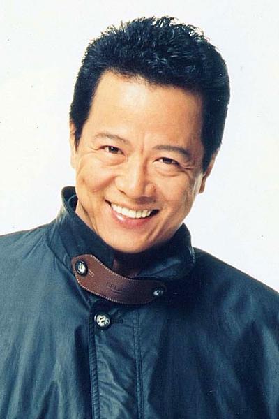 Jinpachi Nezu asianwikicomimagesdd8JinpachiNezup01jpg