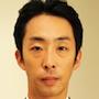 Jiu-Yukiya Kitamura.jpg