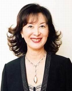 Keiko Kishi wiki