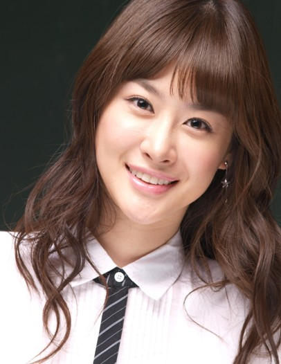 Lee Ha-Rin-p1.jpg