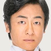 Mampuku-Ainosuke Kataoka.jpg