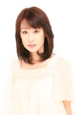 Mayuko Irie Net Worth