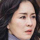 Mouse-Kim Jung-Nan.jpg