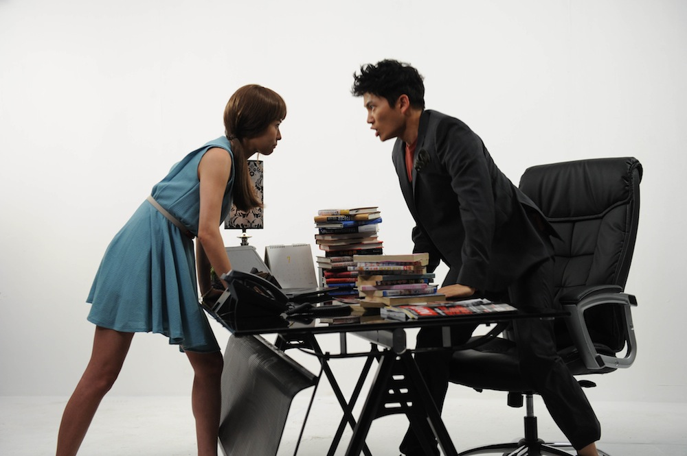Protect The Boss-09.jpg