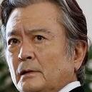 Seven Secretaries-Shinya Owada.jpg
