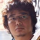 Solanin-Yoichi Kondo.jpg