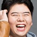 Sotsugyo Bakamentari-Koki Maeda.jpg