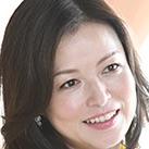 Suna no Tou-Megumi Yokoyama.jpg