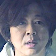 Yoon Do-Hyun
