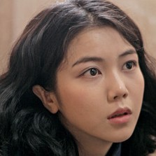 The Actresses-Ok-bin Kim.jpg
