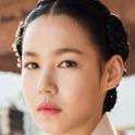 The Flower in Prison-Kim Soo-Yeon.jpg