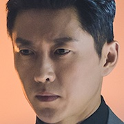 The Road- The Tragedy of One-Hyun Woo-Sung.jpg